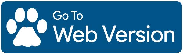 Go to Web Version button